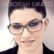 Deborah Iurato Songs