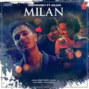 Milan Song
