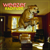 Raditude (International Version) Songs
