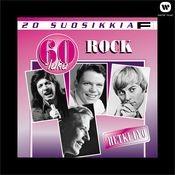 20 Suosikkia / 60-luku / Rock / Hetki lyö Songs
