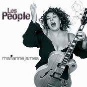 Les People Songs