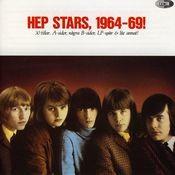 Hep Stars, 1964-69 Songs