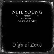 Sign Of Love (feat. Dave Grohl) Songs
