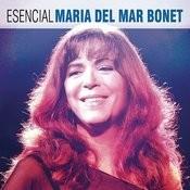 Esencial Maria del Mar Bonet Songs