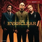 The Best Of Everclear Songs
