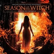 Season Of The Witch Songs