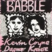 Babble Songs
