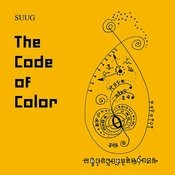 The Code Of Color Songs