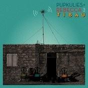 Tibau Songs
