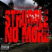 Struggle No More Songs