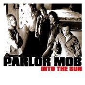 Into The Sun Songs