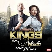 Opou Me Pas (Feat. Antonella) Songs