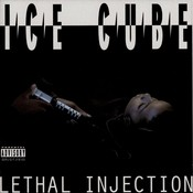 Lethal Injection (World;Explicit;Remastered) Songs