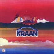 Kraan Songs
