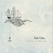 Anchors & Silhouettes Songs