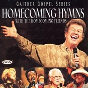 Homecoming Hymns Songs
