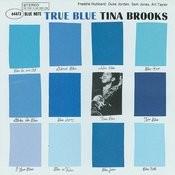 True Blue Songs