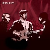 Soulive Songs