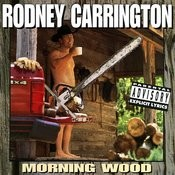 Morning Wood Songs