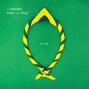 Forår—i—Ring (EP) Songs