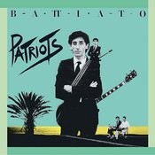 Patriots (2008 Remastered Edition) Songs
