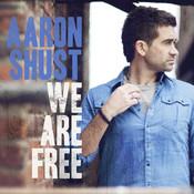 We Are Free (Radio Edit) Songs