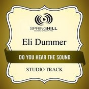 Do You Hear The Sound (Studio Track) Songs