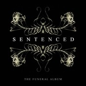 The Funeral Album Songs