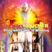Bling When You're Winning Songs