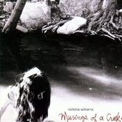 Musings Of A Creekdipper Songs