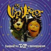 Vip Og Victor Songs