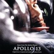 Somebody To Love MP3 Song Download- Apollo 13 (Original