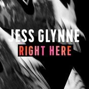 Right Here Songs