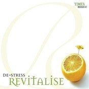De Stress Revive  (Compilation) Songs