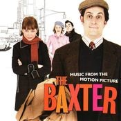 The Baxter Songs