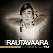 Kulkurin taival - Kaikki levytykset 1965 - 1966 Songs