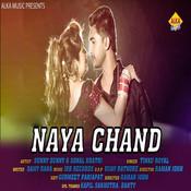 Naya Chand Song