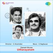 Utharayanam Songs