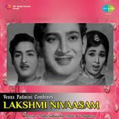 Lakshmi Nivaasam Songs