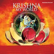 Kishori Juki Madhur Song