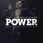 Power (Soundtrack from the Starz Original Series) Songs