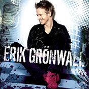 Erik Grönwall Songs