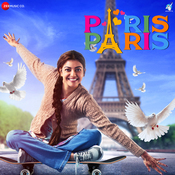 Paris Paris Amit Trivedi Full Song