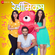 Ready Mix Avinash - Vishwajeet Full Song