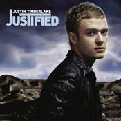 Justified Songs
