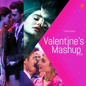Valentine's Mashup 2019 Songs