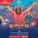 Viswasam D.imman Full Song