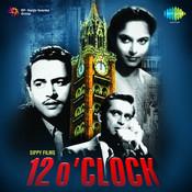 12 O'clock Songs
