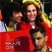 Haaye Oye Songs