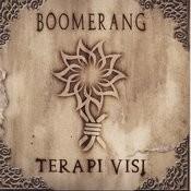mp3 boomerang seperti matahari pagi